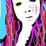 MACA_portret