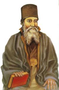 Неофит Бозвели