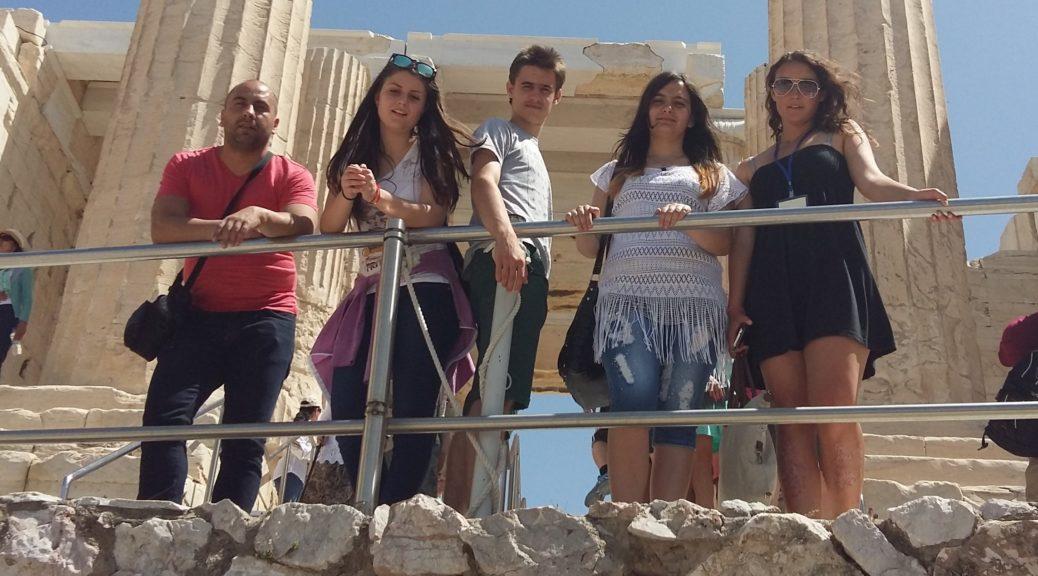 erasmus_greece